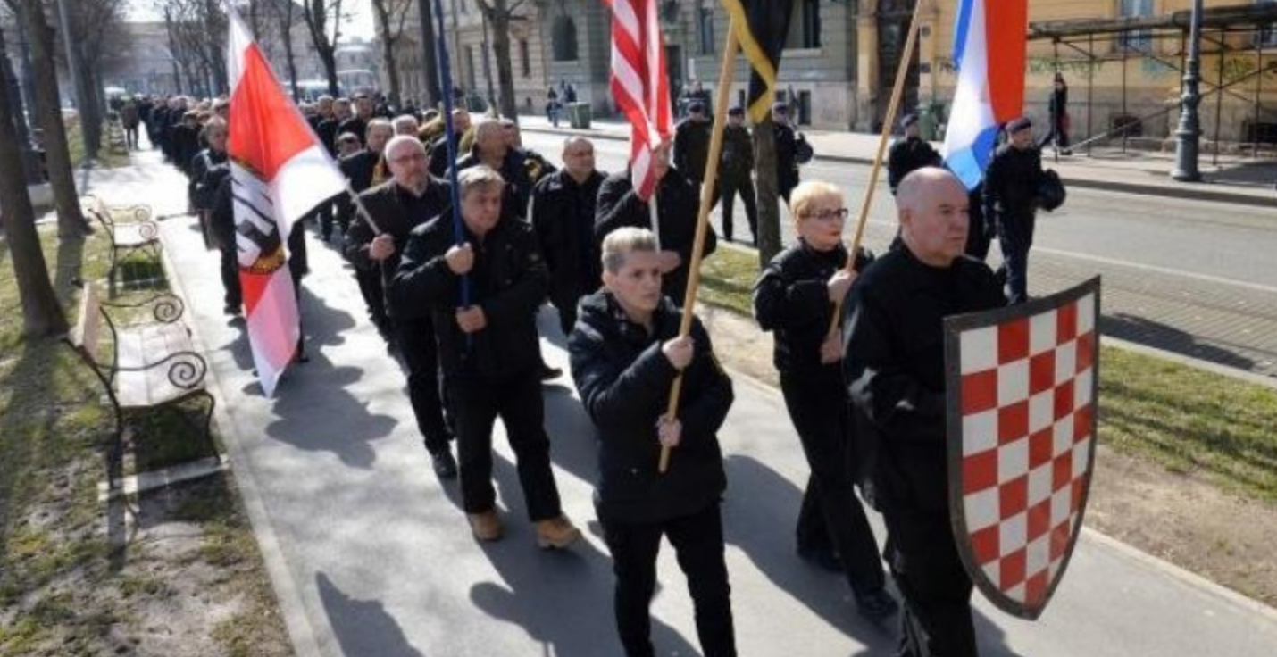 AntiSemitism_Croatia_Eastern Europe
