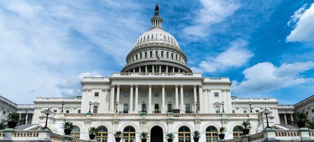 US-Capitol_Washington-DC1
