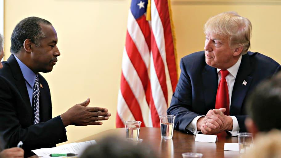 Ben Carson and President Trump.jpg
