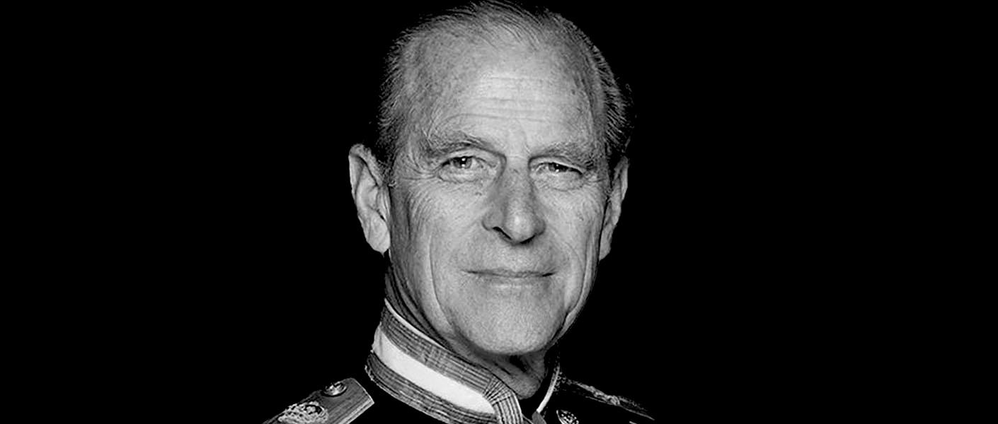 Prince Philip: Letter of Sympathy and Tribute Sent to Queen Elizabeth II and the Royal Family From Leadership Board of International Leaders Summit and Partners